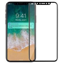Apple Iphone X Full Cover Glass Screen Protector